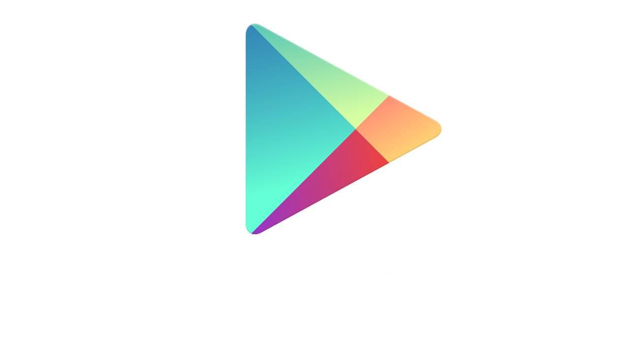 Jak dodać kartę Revolut do sklepu Google Play poradniki, ciekawostki   W zeszłym roku zdecydowałem się na wypróbowanie karty Revolut, choć początkowo nie widziałem dla niej zastosowania w porównaniu do zwykłej. Google play