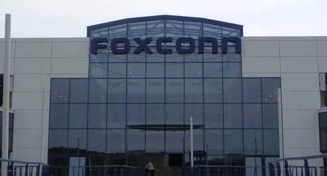 Foxconn przejął Belkina ciekawostki foxcoon kupił belkina, Foxconn, belkin  Foxconn Interconnect Technology przejęło firmę Belkin za 866 milionów $. Informacja o przejęciu pojawiła się wczoraj, a przejęcie Belkina oznacza również dostęp do Linksys, Wemo i Phyn. foxconn 650x350
