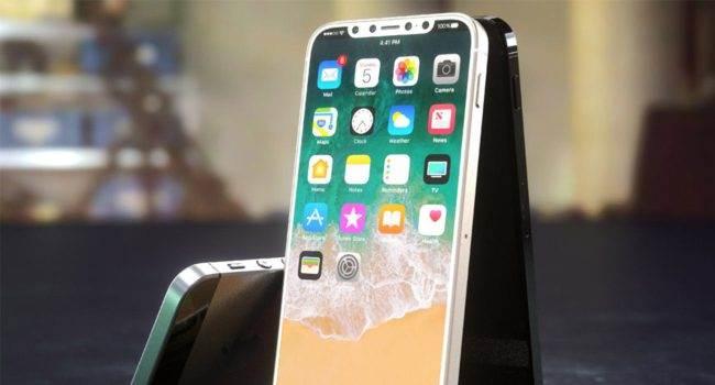 iPhone SE 2 na pierwszym filmie? polecane, ciekawostki Wideo, iPhone X, iPhone SE 2  Dziś do sieci trafiło wideo na którym widzimy być może następce iPhone SE, czyli iPhone SE 2. Nowy SE wygląda niemal tak samo jak obecny X. Zobaczcie sami. iPhoneSE2 1 650x350