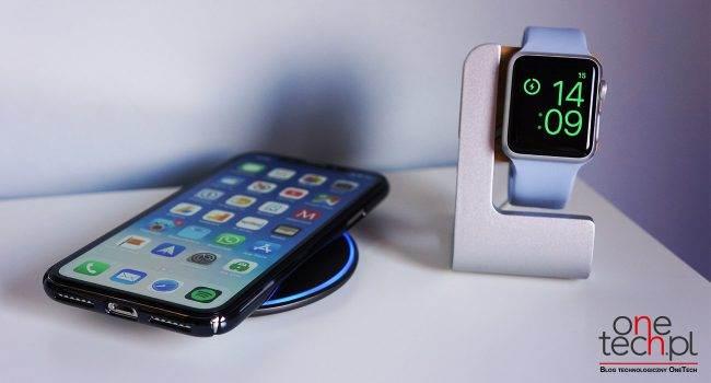Nie uwierzycie! iPhone z systemem iOS 14 mówi do nas po polsku, gdy zakończy ładowanie baterii poradniki, polecane, ciekawostki iPhone mówi gdy zakończy ładowanie baterii, iphone mowi gdy zakonczy ladowanie, iPhone, iPadOS 14, iPad, iOS 14  Chcesz, aby Twój iPhone / iPad z systemem iOS 14 / iPadOS 14 poinformował Cię głosowo o tym, że jest już w pełni naładowany? Proszę bardzo! Już wyjaśniamy jak to zrobić.  x doria ladowarka 4 650x350