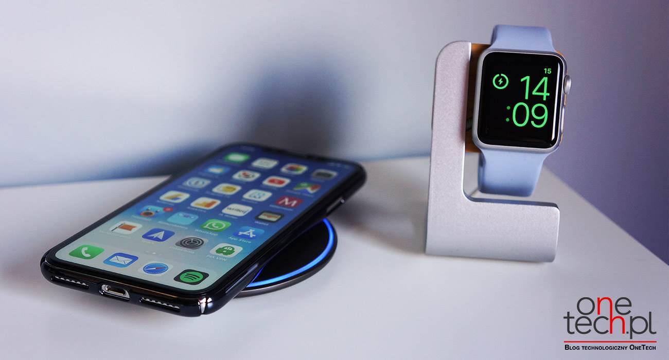 Nie uwierzycie! iPhone z systemem iOS 14 mówi do nas po polsku, gdy zakończy ładowanie baterii poradniki, polecane, ciekawostki iPhone mówi gdy zakończy ładowanie baterii, iphone mowi gdy zakonczy ladowanie, iPhone, iPadOS 14, iPad, iOS 14  Chcesz, aby Twój iPhone / iPad z systemem iOS 14 / iPadOS 14 poinformował Cię głosowo o tym, że jest już w pełni naładowany? Proszę bardzo! Już wyjaśniamy jak to zrobić.  x doria ladowarka 4