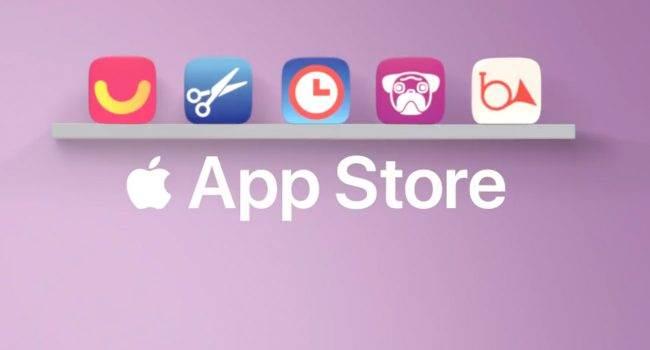 Apple opublikowało kolejne reklamy zachęcające do przejścia z Androida na iPhone ciekawostki Wideo, reklama, Apple  Wczoraj wieczorem na kanale YouTube firmy Apple pojawiły się dwie nowe reklamy zachęcające do przejścia z Androida na iPhone. App Store 650x350