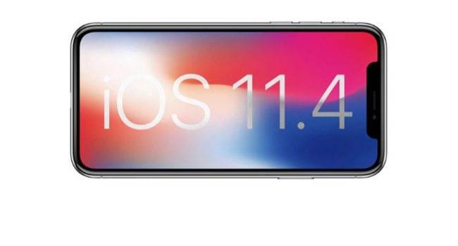 Złamano zabezpieczenia najnowszej wersji iOS 11.4 ciekawostki jailbreak iOS 11.4, jailbreak, iOS 11.4, Apple  Richard Zhu postanowił podzielić się efektem swojej karkołomnej pracy i pokazał Jailbreak dla iOS 11.4.  iOS11.4 650x350