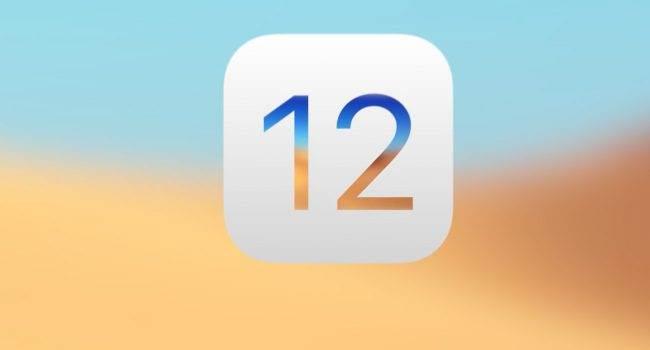 Oficjalna lista iUrządzeń kompatybilnych z iOS 12 polecane, ciekawostki Update, kompatybilne urządzenia z iOS 12, iPhone 6 Plus, iPhone 6, iPhone 5s, iPhone, iPad mini retina, iPad, iOS 12 spis urządzeń, iOS 12 na jakich urządzeniach, iOS 12, iOS, Apple, Aktualizacja  Do oficjalnego pojawienia się wersji iOS 12 zostały jeszcze zapewne dobre 3 miesiące, ale już teraz wiemy,które iUrządzenia będą mogły wykonać update. iOS12 650x350