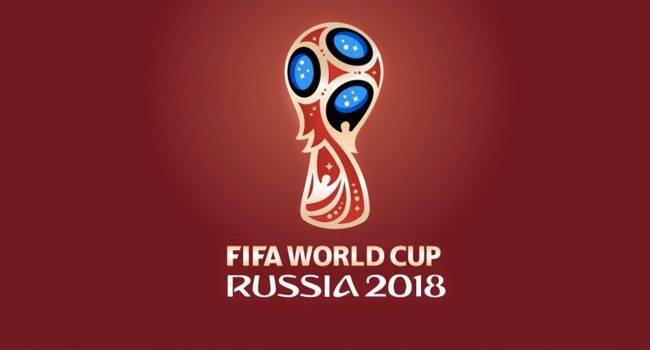 Zobacz jak dodać cały terminarz Mistrzostw Świata w piłce nożnej Rosja 2018 w Twoim iPhone, iPad i Mak polecane, ciekawostki terminarz MŚ 2018 Rosja, terminarz meczów, terminarz, piłka nożna rosja, piłka nożna, mundial 2018, MŚ Rosja 2018, mistrzostwa świata 2018 w iPhone, Mistrzostwa Świata 2018 terminarz, Kalendarz, iPhone, Apple  Jak wiecie już wkrótce rozpoczną się Mistrzostwa Świata w piłce nożnej w Rosji. Na pewno wielu z Was chciałoby wiedzieć jakie mecze lecą danego dnia. Prawda? MS2018 650x350