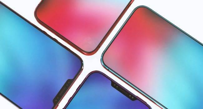 Bezramkowy iPhone SE 2 - nowa wizja ciekawostki Youtube, Wizja, Wideo, iPhone SE 2018, iPhone SE 2, Apple  Dziś będzie dzień konceptów. Na dobry początek najnowsza wizja iPhone SE 2 z bezramkowym ekranem. iPhoneSE2 650x350