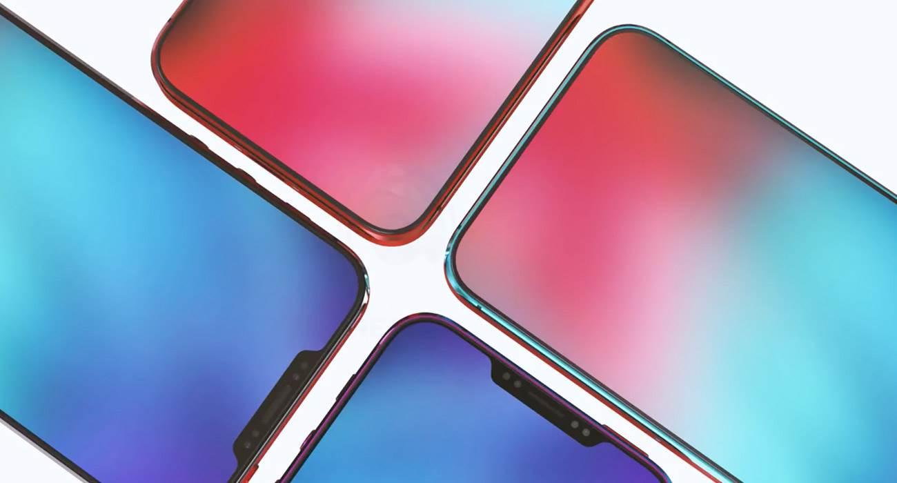 Nowy iPhone SE może zostać wydany wiosną 2020 roku polecane, ciekawostki iPhone SE 2, iphone se, Apple  Wygląda na to, że Apple spełni marzenie swoich fanów i wreszcie wyda następce iPhone'a SE. Informacje na ten temat zostały opublikowane przez portal Nikkei. iPhoneSE2