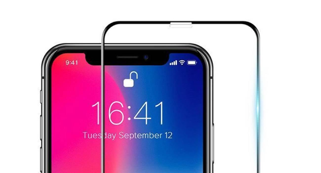 JCPAL Preserver - najlepsze szkło ochronne na iPhone już dostępne dla iPhone XS i iPhone XS Max polecane, akcesoria szkło ochronne na iPhone XS, szkło na nowego iPhone, szkło na iPhone XS Max, najlepsze szkło ochronne na iPhone XS Max, najlepsze szkło ochronne na iPhone XS, kup szkło, JCPAL Preserver, JCPAL, iPhone XS Max, iPhone XS  Tym razem dość krótko i na temat. JCPAL jak zwykle nie zawiódł! Na premierę nowych iPhone?ów dystrybutor JCPAL - zgsklep.pl jest już w pełnej gotowości. jCPAL 1