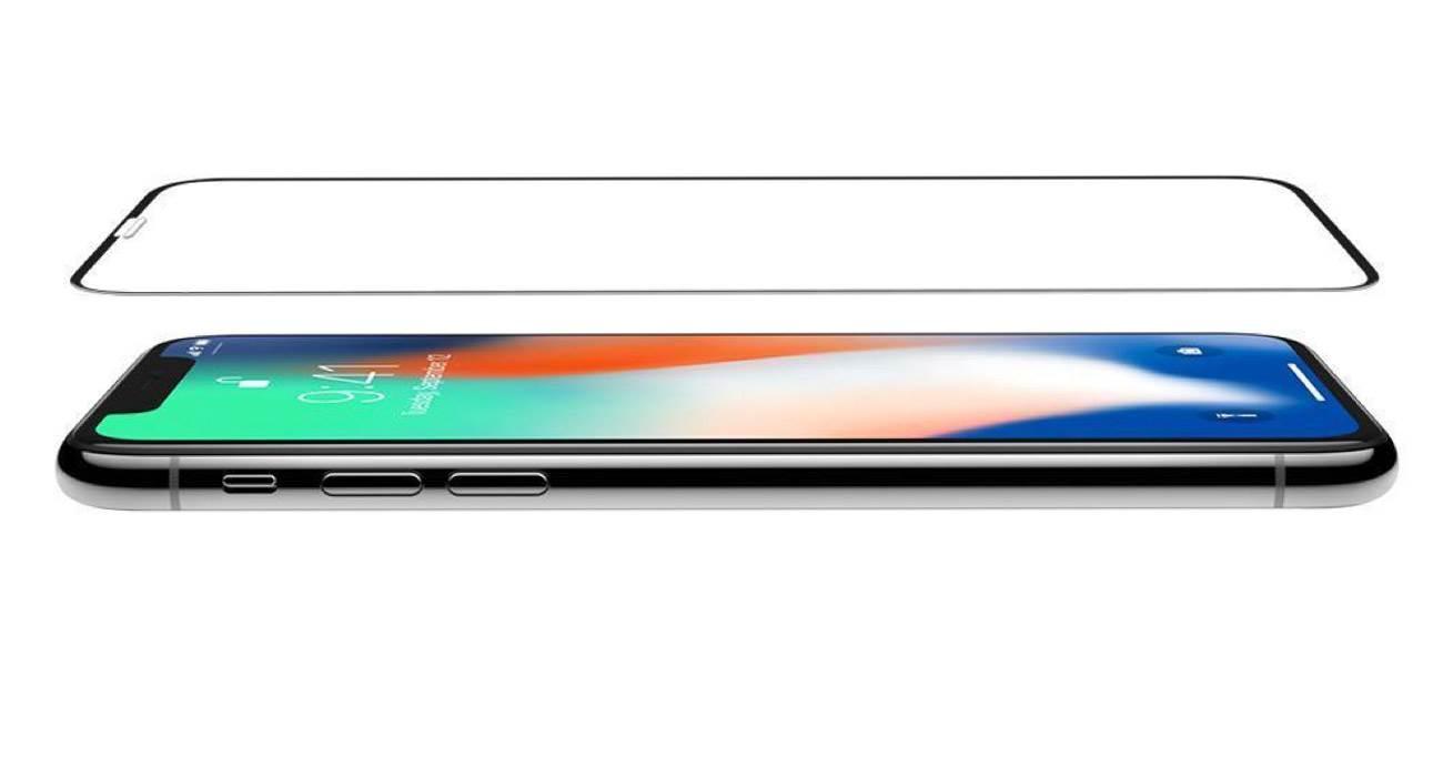 JCPAL Preserver - najlepsze szkło ochronne na iPhone już dostępne dla iPhone XS i iPhone XS Max polecane, akcesoria szkło ochronne na iPhone XS, szkło na nowego iPhone, szkło na iPhone XS Max, najlepsze szkło ochronne na iPhone XS Max, najlepsze szkło ochronne na iPhone XS, kup szkło, JCPAL Preserver, JCPAL, iPhone XS Max, iPhone XS  Tym razem dość krótko i na temat. JCPAL jak zwykle nie zawiódł! Na premierę nowych iPhone?ów dystrybutor JCPAL - zgsklep.pl jest już w pełnej gotowości. jCPAL szklo