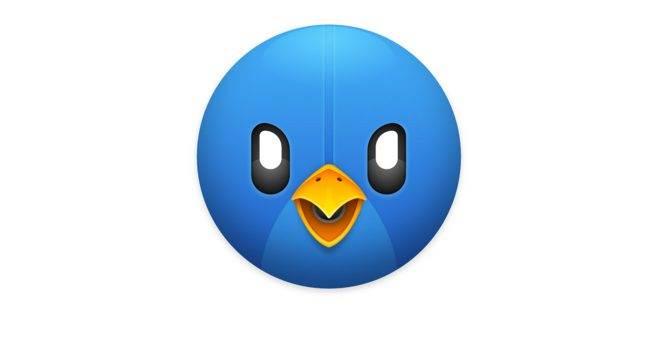 Tweetbot 5 na iOS uaktualniony. Jest wsparcie dla iPad Pro gry-i-aplikacje, aktualizacje tweetbpt 5, tweetbot, Mac, iPad Pro, iPad, iOS, Apple Watch, App Store, Android  Tweetbot 5, to aplikacja, którą znają zapewne wszyscy. Jedna z najlepszych apek służącychdoobsługi Twittera właśnie została uaktualniona. tweetbot3 650x350