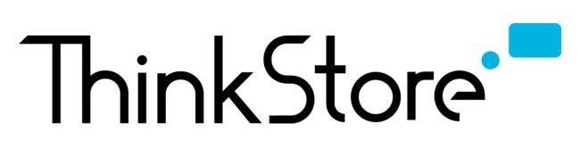 Black Friday Week ? tydzień niesamowitych okazji w ThinkStore, czyli kilkaset produktów nawet o 60% taniej polecane, ciekawostki ThinkStore, Promocja, czarny piątek, black week  No i stało się! W ThinkStore.pl ruszył właśnie tydzień niesamowitych okazji i promocji. Od dziś do końca tygodnia znajdziecie wiele świetnych produktów w bardzo atrakcyjnych cenach. Oto więcej szczegółów. thinkstore 650x175