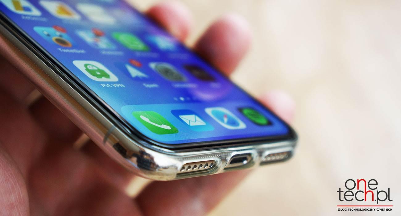 JCPAL Preserver - najlepsze szkło ochronne na iPhone już dostępne dla iPhone XS i iPhone XS Max polecane, akcesoria szkło ochronne na iPhone XS, szkło na nowego iPhone, szkło na iPhone XS Max, najlepsze szkło ochronne na iPhone XS Max, najlepsze szkło ochronne na iPhone XS, kup szkło, JCPAL Preserver, JCPAL, iPhone XS Max, iPhone XS  Tym razem dość krótko i na temat. JCPAL jak zwykle nie zawiódł! Na premierę nowych iPhone?ów dystrybutor JCPAL - zgsklep.pl jest już w pełnej gotowości. szklo jcpal 3