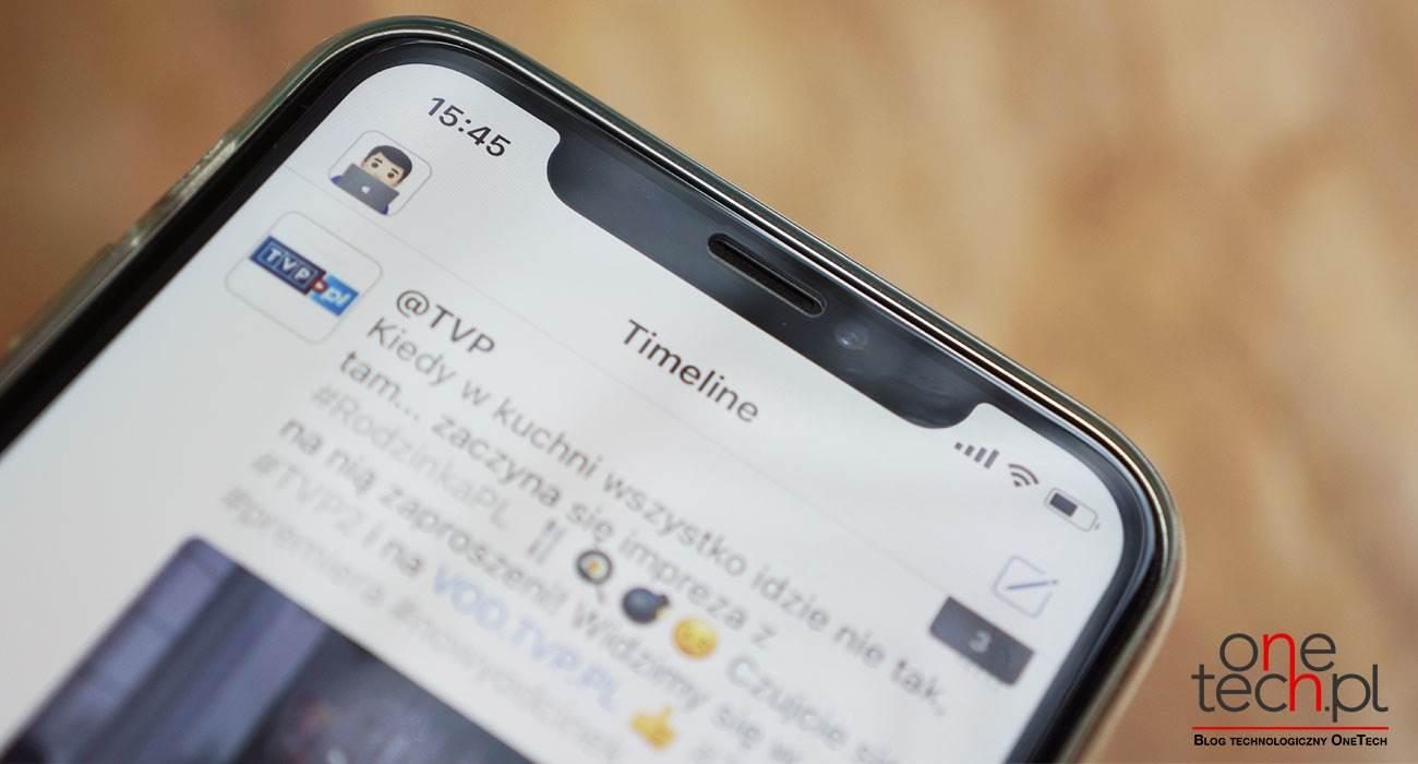 JCPAL Preserver - najlepsze szkło ochronne na iPhone już dostępne dla iPhone XS i iPhone XS Max polecane, akcesoria szkło ochronne na iPhone XS, szkło na nowego iPhone, szkło na iPhone XS Max, najlepsze szkło ochronne na iPhone XS Max, najlepsze szkło ochronne na iPhone XS, kup szkło, JCPAL Preserver, JCPAL, iPhone XS Max, iPhone XS  Tym razem dość krótko i na temat. JCPAL jak zwykle nie zawiódł! Na premierę nowych iPhone?ów dystrybutor JCPAL - zgsklep.pl jest już w pełnej gotowości. szklo jcpal 4
