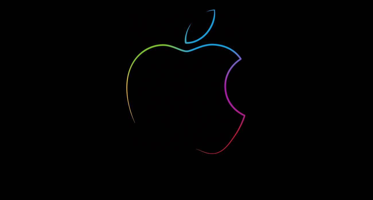 Apple Store Online nie działa - ruszyły przygotowania do wieczornej konferencji ciekawostki Nie działa Apple Store Online, Apple Store Online, Apple, Aktualizacja  No i stało się. Od kilku minut dostęp do Apple Store Online nie jest możliwy, ponieważ twa aktualizacja sklepu. Co to oznacza? AppleStore 1