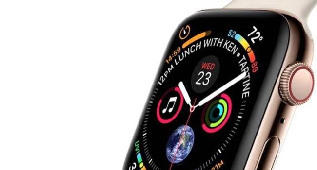 Finalna wersja watchOS 5.2.1 aktywująca funkcję EKG w Polsce dostępna do pobrania ciekawostki uodate, jak uruchomić ekg w polsce, funkcja ekg w apple watch series 4 w polsce, EKG, Apple Watch series 4, Aktualizacja  No i jest. Dziś oprócz finalnej wersji iOS 12.3, Apple udostępniło wszystkim użytkownikom także finalną wersję watchOS 5.2.1. Pisaliśmy o tym kilka chwil temu. AppleWatchSeries4 650x350