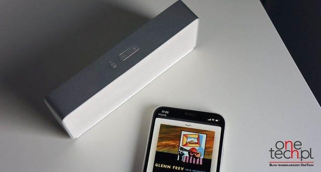 Square Box 2 - przenośny głośnik bluetooth od Xiaomi recenzje, akcesoria Xiaomi Mi Bluetooth Speaker Basic 2 recenzja, Xiaomi Mi Bluetooth Speaker Basic 2, Xiaomi, promocja Xiaomi Mi Bluetooth Speaker Basic 2, głośnik  Xiaomi zawsze było znane z doskonałych produktów, które zapewniają jakość za rozsądna cenę. Dziś mamy chcemy przedstawić Wam głośnik Square Box 2 z dużą pojemną baterią. Box2 logo 650x350
