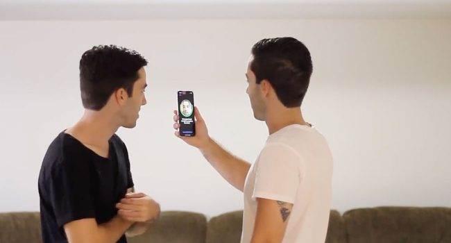 iPhone z Touch ID w ekranie ma zostać wydany w przyszłym roku polecane, ciekawostki Touch ID w ekranie iPhone, Touch ID, iPhone, Apple  Źródła Bloomberg mówią, że inżynierowie firmy Apple chcą zintegrować Touch ID z ekranem. Nie jest to jakaś wielka tajemnica. W sieci mówi się o tym już od kilku ładnych miesięcy. FaceID 650x350
