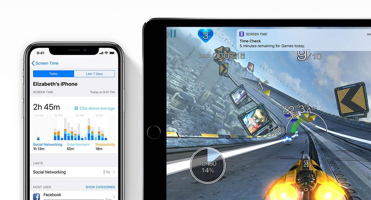 Już za kilkanaście minut Apple udostępni wszystkim użytkownikom iOS 12.3.1 ciekawostki iOS 12.3.1, Apple  Jak donosi 9to5mac.com już dziś wieczorem, pewnie za około 30-40 minut, Apple udostępni wszystkim użytkownikom iOS 12.3.1. IOS12 czas