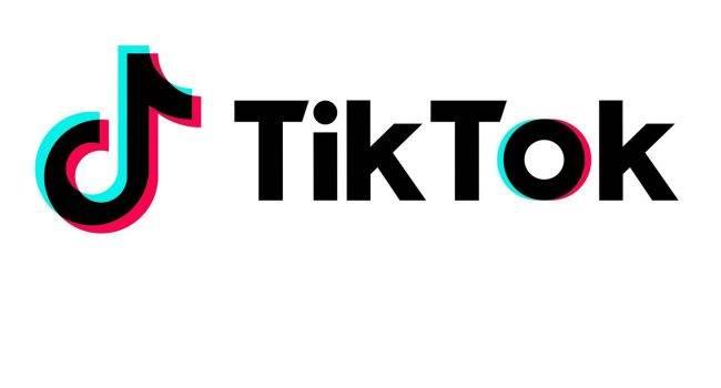 TikTok, czyli fenomen, który dogania YouTube?a ciekawostki Wideo, tiktok na iPhone, tiktok download, TikTok, tik tok pobierz, tik tok dobwload, musicaly, musically, jak działa TikTok, co to jest TikTok   TikTok 650x350