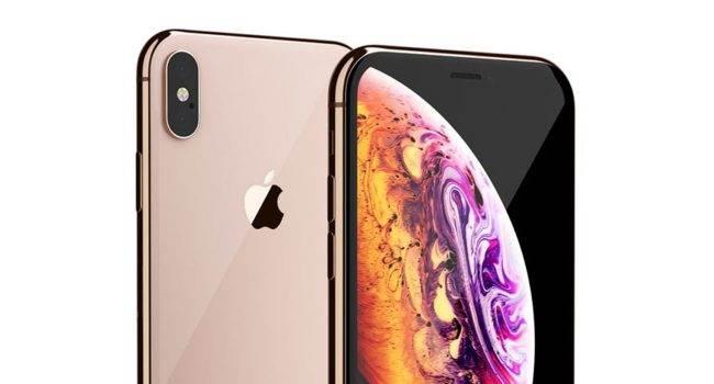 iOS 12.1 wprowadza obsługę dwóch kart SIM w najnowszych iPhone?ach polecane, ciekawostki jak dodać drugą kartę w iphone, jak dodać drugą kartę sim w iphone xs, iPhone XS Max, iPhone XS, esim, dualsim, Apple  Jedną z nowości w iPhone XS, XS Max i iPhone XR jest obsługa dwóch kart SIM. Od teraz osoby, które zainstalują na swoich iPhone?ach iOS 12.1 beta będą mogły skorzystać z tej funkcji. iPhoneXS 2 650x350