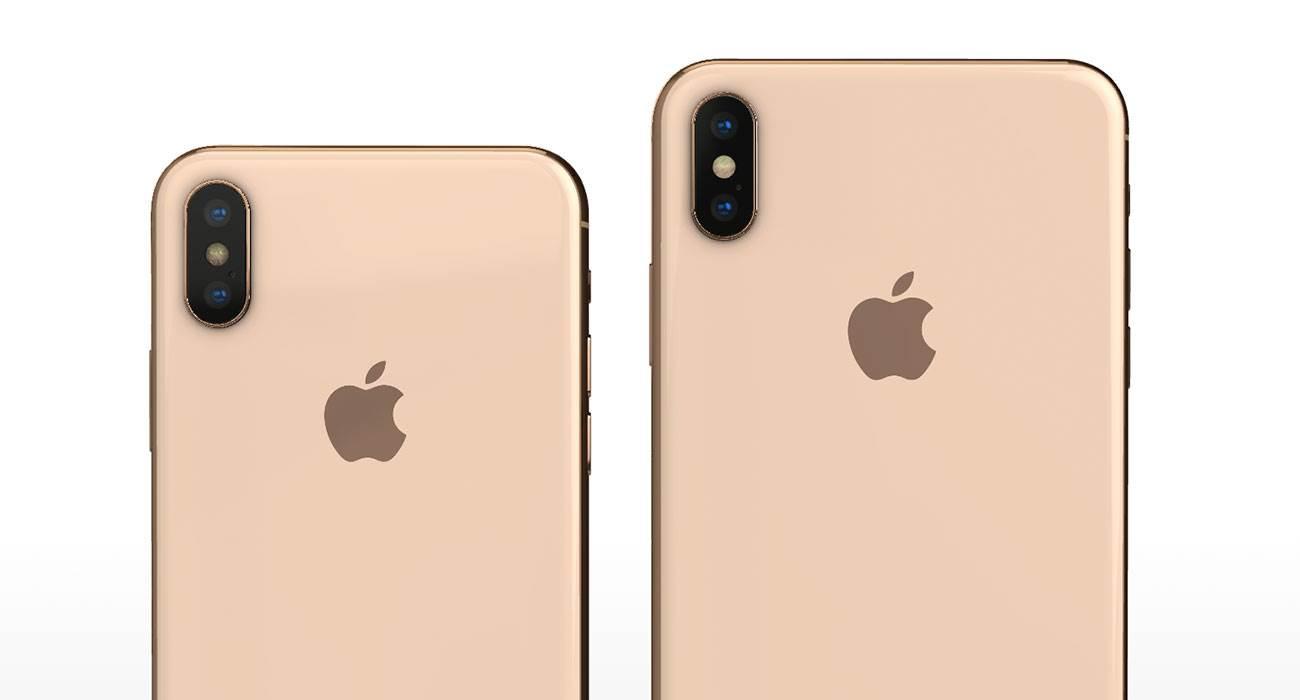 Do sklepu internetowego firmy Apple trafiły odnowione iPhone?y XS / XS Max polecane, ciekawostki iPhone XS, Apple  Apple rozpoczęło sprzedaż oficjalnie odnowionego iPhone XS i iPhone XS Max w amerykańskim sklepie internetowym firmy. iPhoneXS5