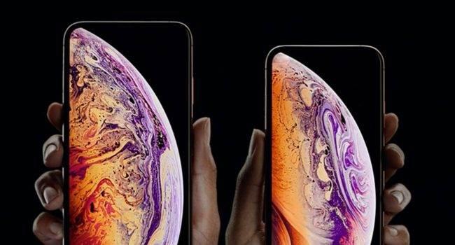 Apple przedstawia iPhone Xs i iPhone Xs Max polecane, ciekawostki zmiany, prezentacja, Polska, Nowości, keynote, iPhone XS Max, iPhone XS, co nowego, cena, Apple  Dziś oprócz Apple Watch Series 4, Apple zaprezentowało światu dwa nowe iPhone?y z ekranem OLED. iPhone Xs oraz iPhone Xs Max. Oto najważniejsze informacje na ich temat. iPhoneXSMax 650x350