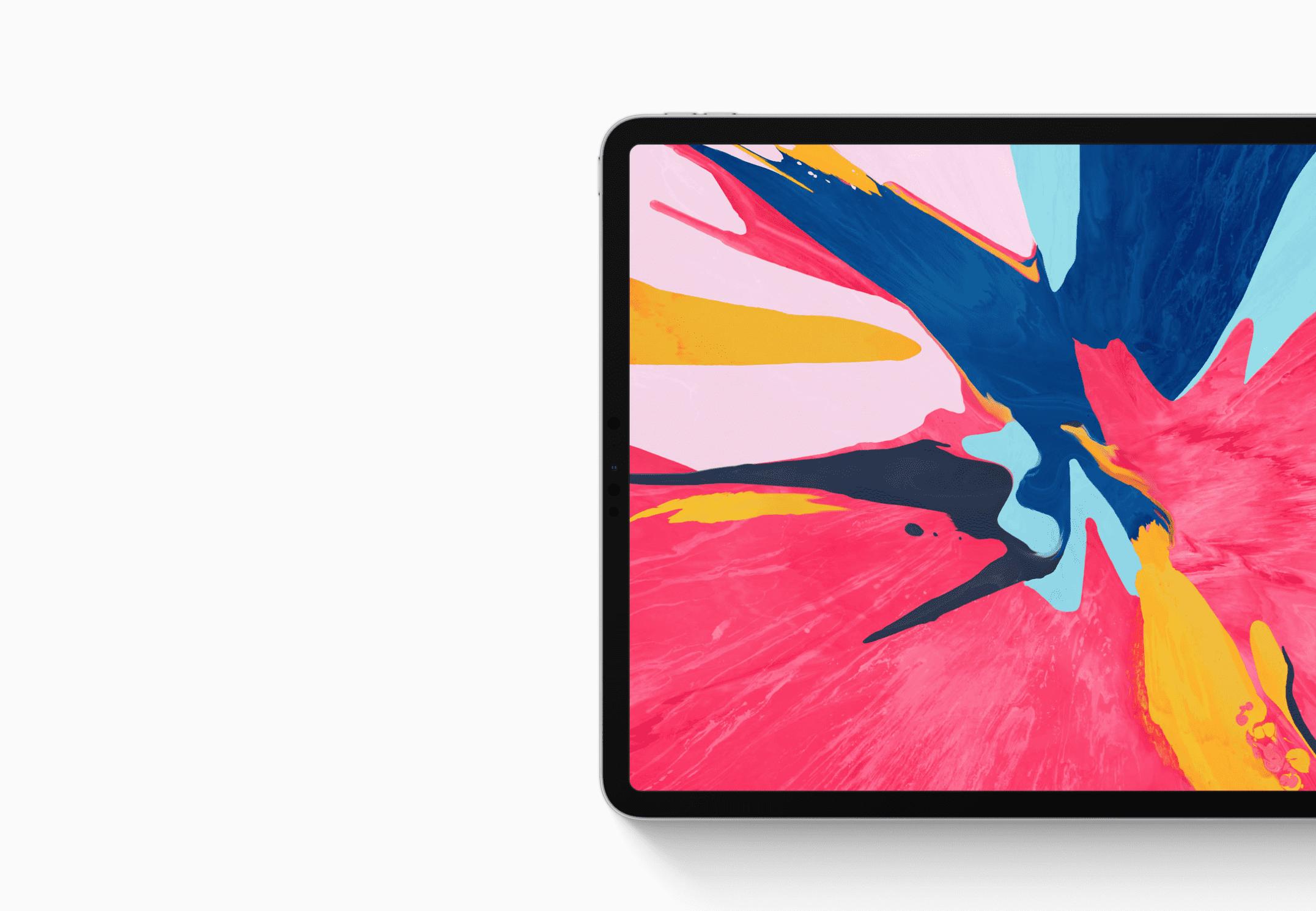 Polska strona Apple uaktualniona - informacje o iPad Pro z Face ID, Mac mini i MacBook Air dostępne polecane, ciekawostki polska strona apple, Macbook Air, Mac mini 2018, iPad Pro 2018, Apple  Tym razem wszystko poszło bardzo sprawnie. Właśnie gigant z Cupertino uaktualnił polską stronę Apple i dodał na niej wszystkie najważniejsze informację o iPad Pro z Face ID, Mac mini i MacBook Air. iPad1