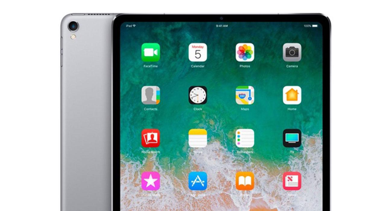 System iPadOS 13.7 dostępny dla wszystkich polecane, ciekawostki lista zmian w iPadOS 13.7, lista zmian, iPadOS 13.7, co nowego w iPadOS 13.7, co nowego, Aktualizacja  Dziś oprócz finalnej wersji iOS 13.7, Apple udostępniło także wszystkim użytkownikom iPadOS 13.7. Co zostało zmienione w nowej wersji oprogramowania? iPadPro