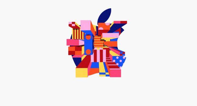 """Apple uaktualniło kanał """"Apple Events"""" w Apple TV ciekawostki prezentacja iPad Pro z face id, iPad Pro 2018, gdzie oglądać, AppleTV, Apple TV, Apple  Masz Apple TV i czekasz na wtorkową konferencję na której zostaną zaprezentowane nowe iPady Pro? Jeśli tak, to mamy dla Ciebie dobre wieści. ipadPro 650x350"""