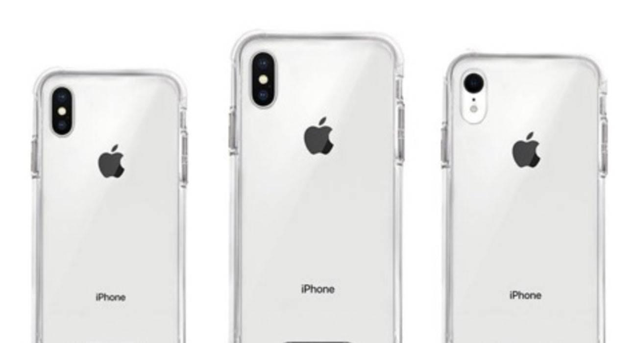 JCPAL Iguard Flexsgield - etui, które ochroni iPhone XS / XS Max / XR po upadku z wysokości do 2 metrów polecane, ciekawostki wzmocnione etui, przezroczyste etui dla iPhone XS Max, przezroczyste etui dla iPhone XS, przezroczyste etui dla iPhone XR, przezroczyste etui, najlepsze etui dla iPhone XS Max, najlepsze etui dla iPhone XS, najlepsze etui dla iPhone XR, JCPAL Iguard Flexsgield, JCPAL, etui dla iPhone XS Max, etui dla iPhone XS, etui dla iPhone XR  Jeśli jesteście szczęśliwymi posiadaczami jednego z najnowszych iPhone, a mianowicie iPhone XS, iPhone XS Max lub iPhone XR i nadal szukacie ciekawego etui, które ochroni Wasze iCacko, to koniecznie przyjrzyjcie się JCPAL Iguard Flexsgield. Jcpal 1