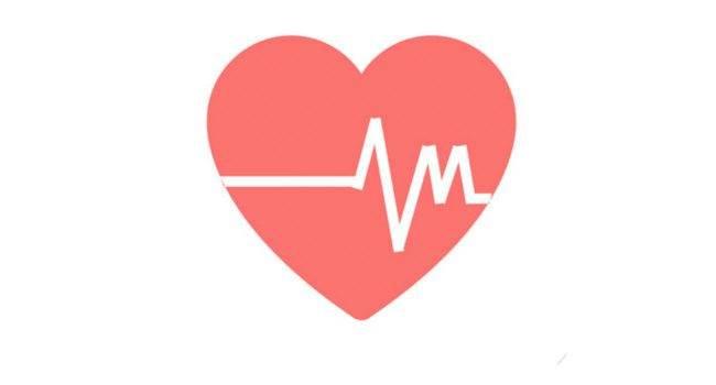 Heart Rate PRO - apka monitorująca pracę serca znów za darmo w App Store gry-i-aplikacje Za darmo, Przecena, Promocja, iPhone, Heart Rate PRO, AppStore, Apple  Heart Rate PRO to aplikacja, która kolejny już raz została przeceniona i dostępna jest aktualnie w App Store zupełnie za darmo. heart 3 650x350