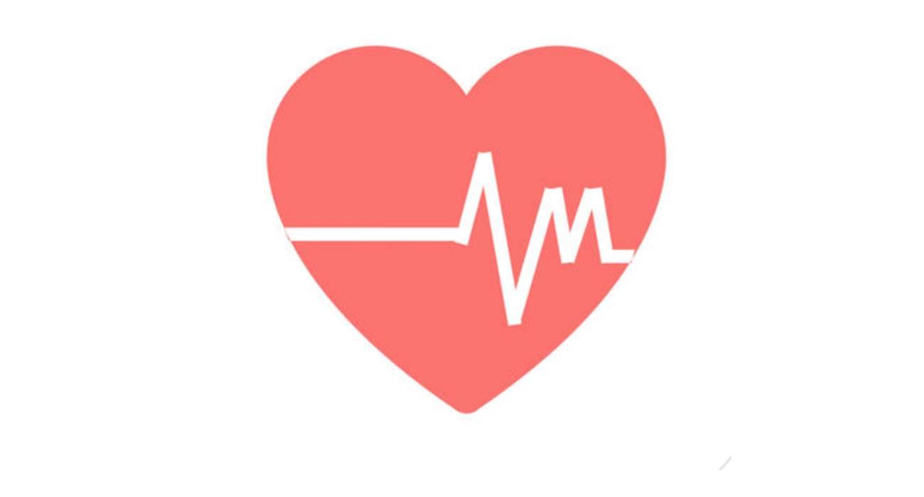 Heart Rate PRO - apka monitorująca pracę serca znów za darmo w App Store gry-i-aplikacje Za darmo, Przecena, Promocja, iPhone, Heart Rate PRO, AppStore, Apple  Heart Rate PRO to aplikacja, która kolejny już raz została przeceniona i dostępna jest aktualnie w App Store zupełnie za darmo. heart 3