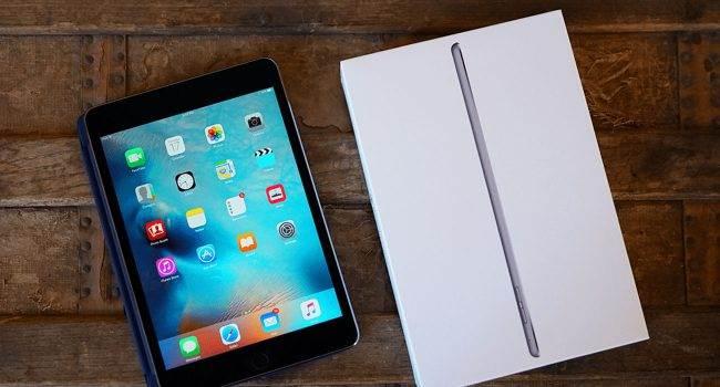 Odnowione iPady Air 3-gen i iPady mini 5-gen dostępne w amerykańskim sklepie internetowym firmy Apple ciekawostki Odnowiony iPad, Apple  W amerykańskim sklepie internetowym firmy Apple pojawiły się nowe produkty. Są to odnowione iPady Air 3-generacji i iPady mini 5-generacji. iPadmini 650x350