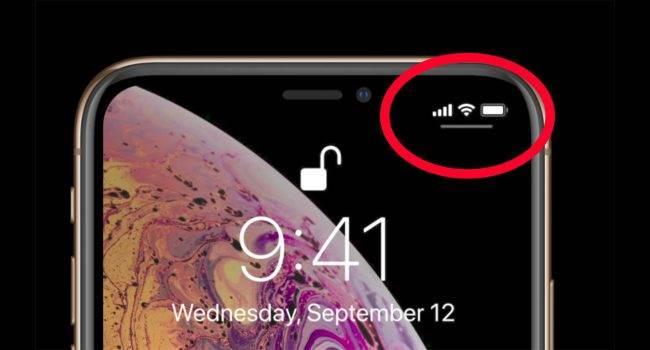 Problem z połączeniami i transmisją danych, czyli ?nowości? w iOS 12.1.2 polecane, ciekawostki problem z połączeniami w iOS 12.1.2, iPhone, iOS 12.1.2, błąd sieci w iOS 12.1.2, błąd  Aktualizacja miała naprawić problemy z połączeniami i transmisją danych, a zepsuła. Mowa o najnowszej aktualizacji do wersji iOS 12.1.2. iPhoneXR bladsieci 650x350