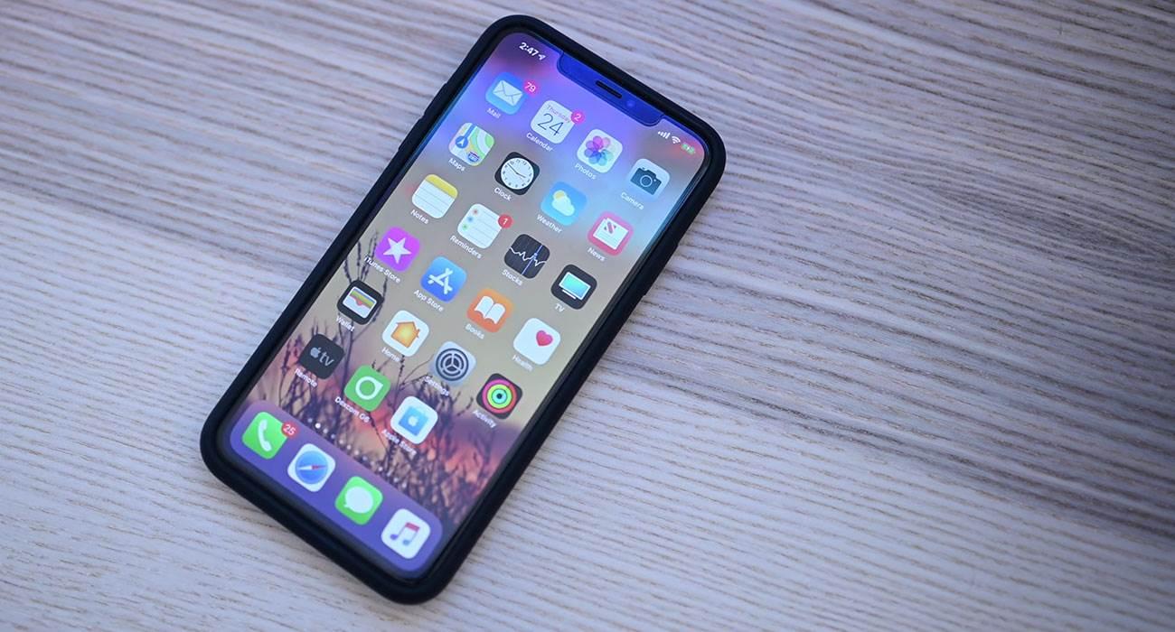 Już za kilkanaście minut Apple udostępni wszystkim użytkownikom iOS 12.3.1 ciekawostki iOS 12.3.1, Apple  Jak donosi 9to5mac.com już dziś wieczorem, pewnie za około 30-40 minut, Apple udostępni wszystkim użytkownikom iOS 12.3.1. iOS12.2