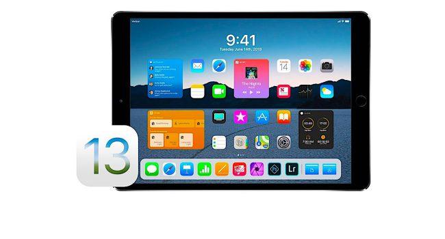 5 nowych funkcji i zmian, które powinny pojawić się w iOS 13 polecane, ciekawostki zmiany w iOS 13, kiedy iOS 13, iOS 13, co nowego w iOS 13  Prezentacja iOS 13 dopiero za sześć miesięcy, ale już dziś w sumie jak co roku zastanawiamy się co takiego powinno pojawić się w nadchodzącej dużej aktualizacji iOS. iOS13 650x350