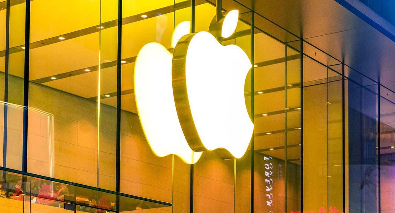 Apple szykuje wiele nowości polecane, ciekawostki lepszy aparat, iPhone 11, iPad, HomePod, face ID  iPhone 11 zadebiutuje już niebawem, do września nie pozostało dużo czasu, ale nie będzie to jedyny produkt zaplanowany na ten rok i przyszły. Apple