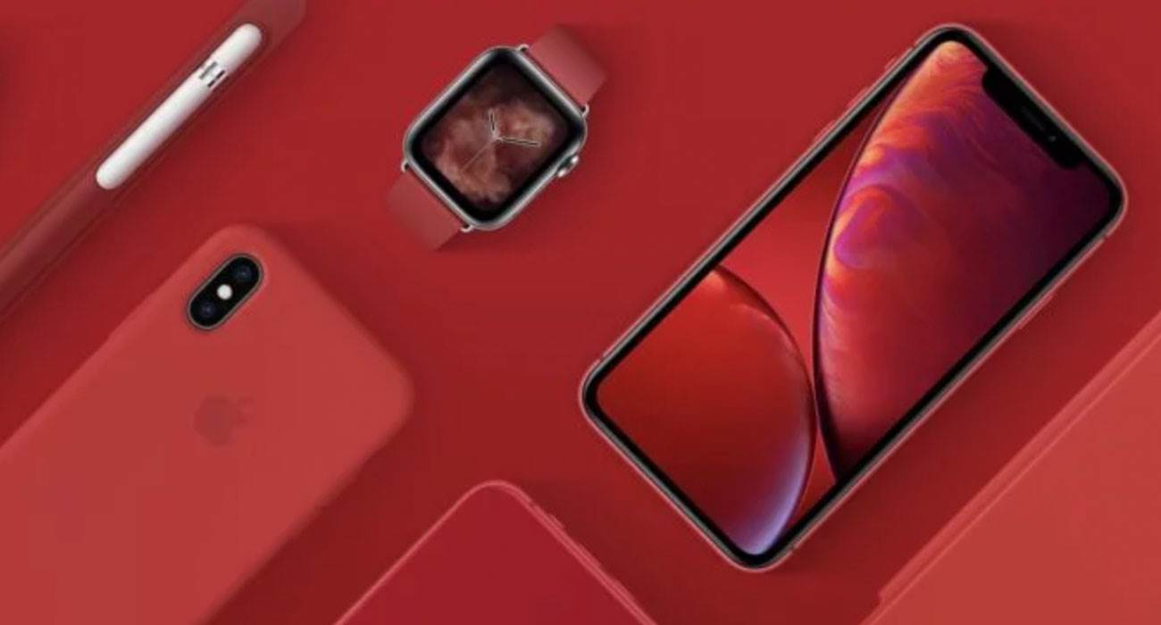 Apple nadal dominuje na globalnym rynku smartfonów premium polecane, ciekawostki rynek smartfonów, iPhone  Według nowego raportu Counterpoint Research, w trzecim kwartale 2019 roku, Apple nadal dominuje na globalnym rynku smartfonów premium. iPhoneXRred