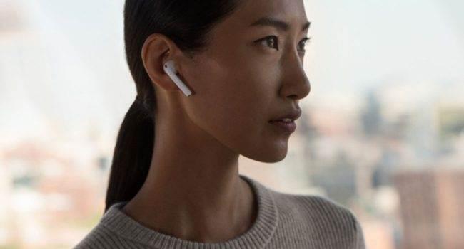 Wiemy jak wygląda ładowarka dla AirPods Pro nowosci ładowarka, Apple, AirPods Pro  AirPods Pro mają niedługo zadebiutować, a w sieci pojawiły się zdjęcia etui, w którym będziemy mogli naładować kolejne, bezprzewodowe słuchawki Apple. AirPods2gen 650x350