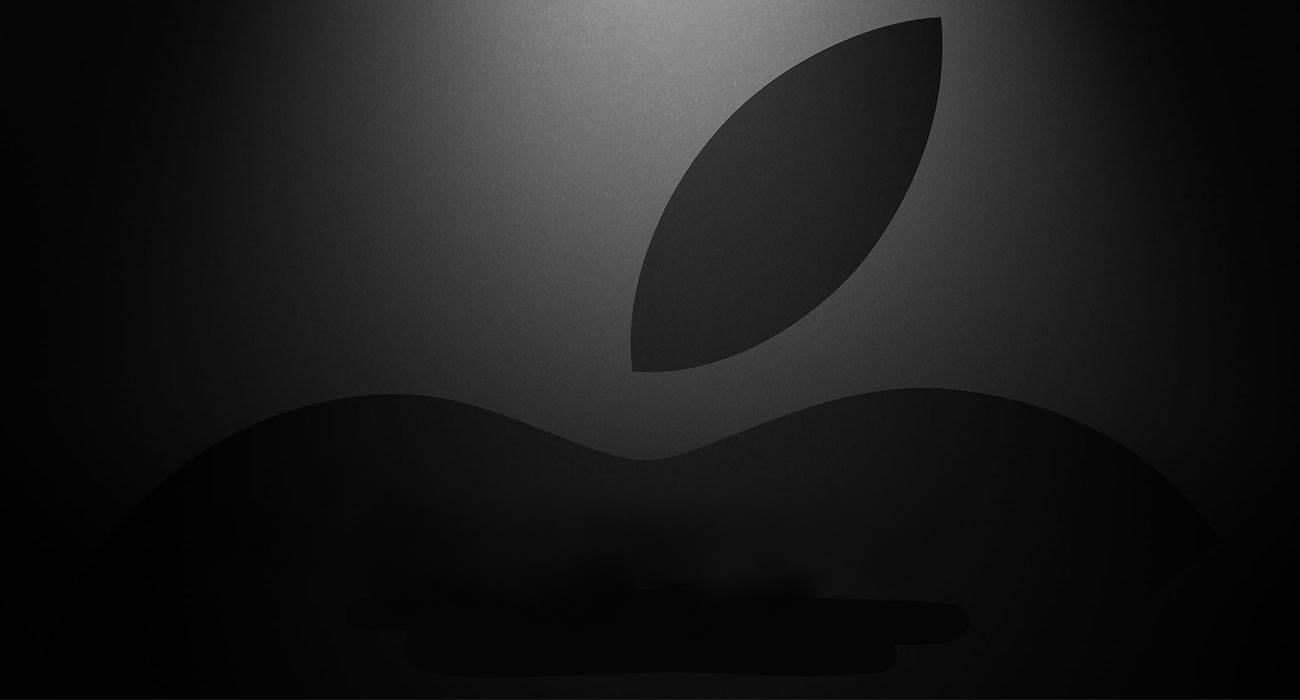 Konferencja Apple już dziś o godzinie 18 - gdzie i jak oglądać przekaz na żywo? polecane, ciekawostki wiosenna konferencja apple 2019, Steve Jobs Theater, przekaz na żywo, nowe usługi apple, na żywo, konferencja apple 2019, gdzie oglądać na żywo, Apple  Konferencja Apple już dziś o godzinie 18 - gdzie i jak oglądać przekaz na żywo? AppleEvent 1