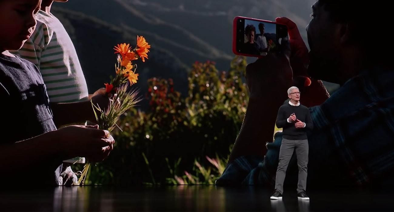 Lokalni urzędnicy proszą Apple i inne firmy o odwołanie zbliżających się konferencji polecane, ciekawostki Apple  Ostatniej nocy hrabstwo Santa Clara wydało nowe zalecenie w celu zwalczania rozprzestrzeniania się koronawirusa.  Konferecja