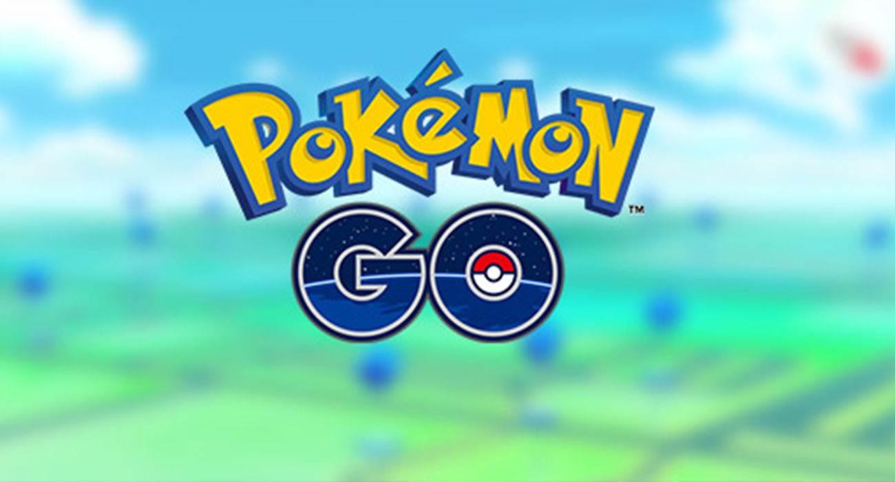 Rekordowa ilość pobrań Pokemon GO ciekawostki pokemon GO, ilość pobrań pokemon go, Apple  W grę Pokemon GO grał zapewne każdy z Was. Prawda? A zastanawialiście się ile razy pobrano grę przez te trzy lata jej istnienia? Wynik jest kosmiczny! PokemonGO