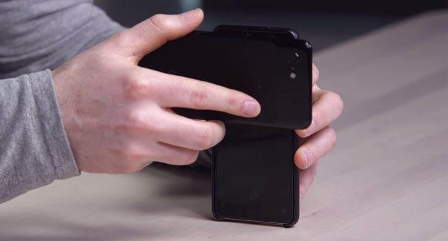 Samsung Galaxy S10+ czy iPhone XS Max? Który z tych smartfonów działa dłużej na jednym ładowaniu? polecane, ciekawostki iPhone XS Max czy galaxy S10+, galaxy s10, czas pracy na baterii, bateria  Zastanawialiście się, który z dwóch topowych smartfonów - Samsung Galaxy S10+ czy iPhone XS Max dłużej działa na baterii? W sieci pojawił się test opowiadający nam na to pytanie. galaxys10 650x350