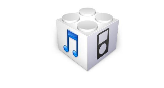 Apple przestało podpisywać iOS 12.1.1 beta 3, czyli ostatnią wersję iOS na której można było wykonać Jailbreak polecane, ciekawostki jailbreak iOS 12, jailbreak, iOS 12  Wczoraj Apple oficjalnie przestało podpisywać iOS 12.1.1 beta 3. Użytkownicy nie będą już mogli wrócić do tejże wersji iOS i wykonać Jailbreak. iOS12 650x350