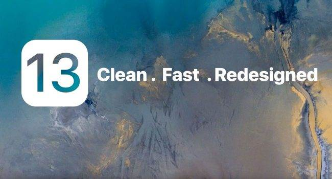 Data prezentacji iOS 13 oficjalnie potwierdzona przez Apple polecane, ciekawostki prezentacja, kiedy prezentacja iOS 13, kiedy iOS 13, keynote z iOS 13, iOS 13, Apple  Kilkanaście minut temu Apple oficjalnie potwierdziło datę prezentacji nowych systemów iOS 13, macOS 10.15, watchOS 6 i tvOS 13. iOS13 2 650x350