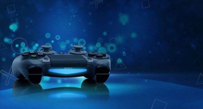 PlayStation 5 pozwoli grać we wszystkie stare gry w zupełnie nowy sposób polecane, ciekawostki stare gry na PS 5, Sony, playstation 5, Konsola  Jak donosi bloger HipHopGamer, nowa konsola PlayStation 5 pozwoli użytkownikowi grać w gry stworzone dla wszystkich poprzednich wersji konsol PlayStation. Ale nie jest to najważniejsze. PS5 650x350