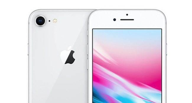 iPhone 9 będzie dostępny w sześciu kolorach? polecane, ciekawostki kolory, iPhone 9, Apple  W sieci pojawiła się grafika zdradzająca wszystkie kolory najnowszego iPhone?a 9? Smartfon ma zostać zaprezentowany pod koniec marca. iPhone8 650x350