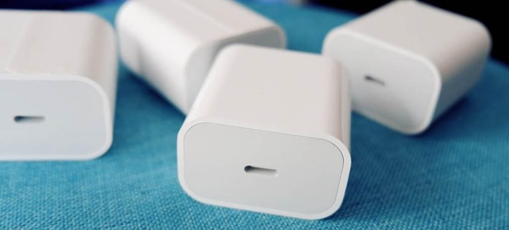 iPhone 13 Pro / 13 Pro Max z jeszcze szybszym ładowaniem polecane, ciekawostki szybkie ładowanie, iPhone 13 Pro max, iPhone 13 Pro, 25W  Według najnowszych doniesień pochodzących z łańcucha dostaw Apple, iPhone 13 Pro i iPhone 13 Pro Max obsługiwać będą technologię szybkiego ładowania o mocy 25 W.  ladowarka 1