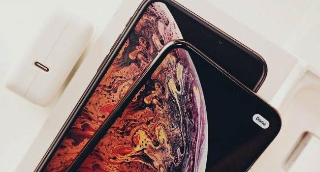 iPhone?y 2019 otrzymają szybką ładowarkę 18W i kabel USB-C? polecane, ciekawostki Zasilacz, szybkie ładowanie, iphone 2019, 18W  Według Macotakara wszystkie trzy tegoroczne iPhone?y, które pojawią się w sprzedaży pod koniec września będą miały w pudełku nową 18W ładowarkę oraz kabel Lightning na USB-C. ladowarka 650x350