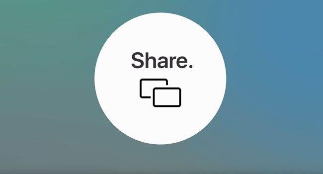 Apple tłumaczy co to jest i jak działa AirPlay oraz AirPlay 2 polecane, ciekawostki Youtube, Wideo, jak działa airplay 2, jak działa airplay, co to jest airplay, AirPlay 2  Na kanale YouTube giganta z Cupertino pojawił się nowy film. Tym razem Apple tłumaczy nam co to jest AirPlay oraz AirPlay 2 i jak działa. AirPlay2 650x350